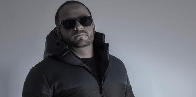Marín Zidak debuta en Mona Records con su ep Devilpoor