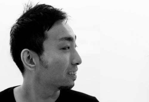 artist Fumihiro Hoshi monarecords