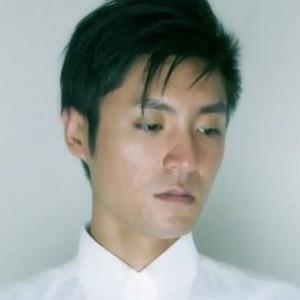 artist Go Hiyama monarecords