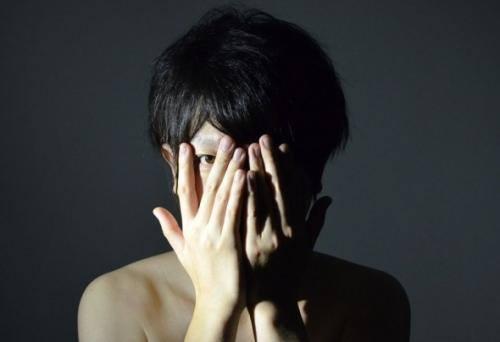 artist Takehiro Okuyama monarecords
