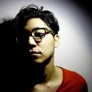 artist Toru Ikemoto monarecords