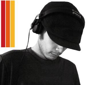 artist dj yuki monarecords