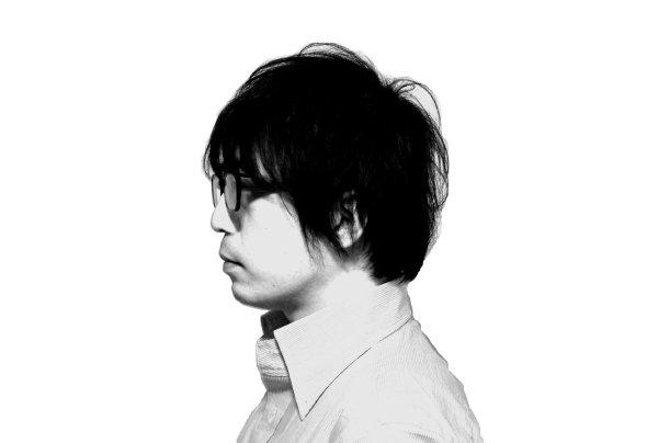 artist satoshi imano monarecords