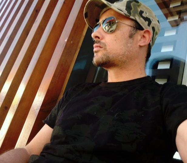 artist Matiz monarecords