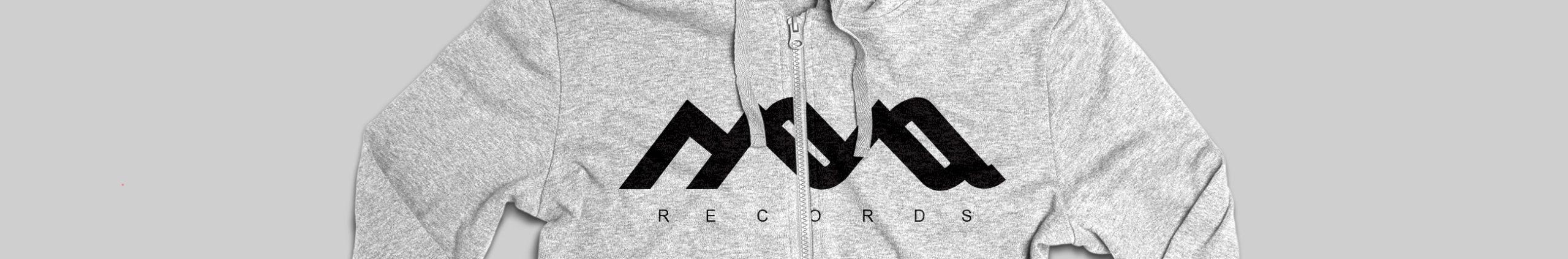 sudadera, mona records